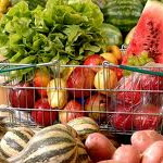 zdrowe zakupy