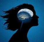 zdrowie mózgu