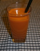 sok wyciskany