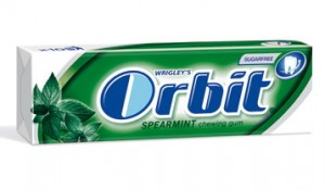 orbit_spearmint__drazetki__429017
