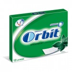 orbit_spearmint__listki__435693