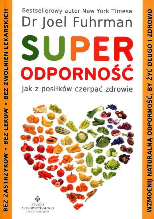 superodpornosc