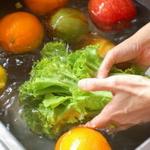 usuwanie pestycydów