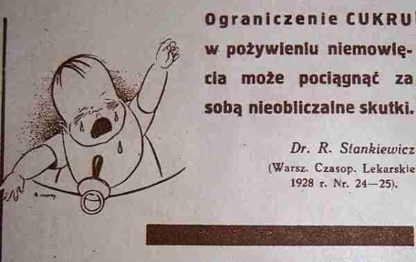 czasopismo_lekarskie