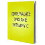 witamina_c
