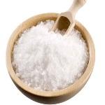 epsom sól