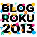 blog roku ikona