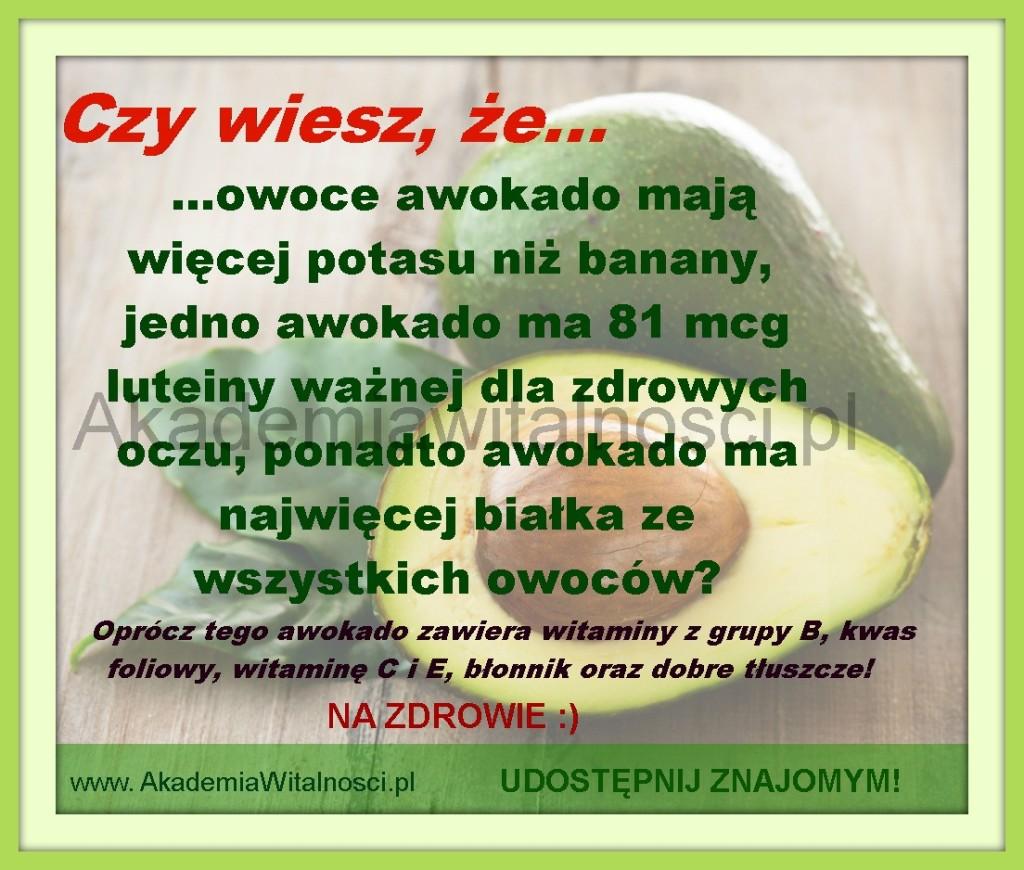 awokado-dla-zdrowia
