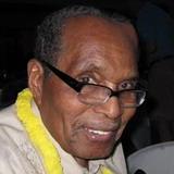 Bernardo-LaPallo-ikona