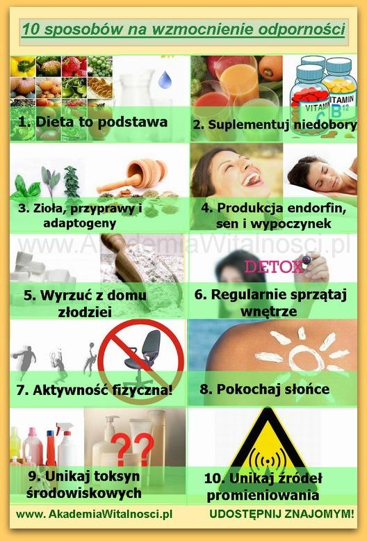 10-sposobow-na-wzmocnienie-odpornosci