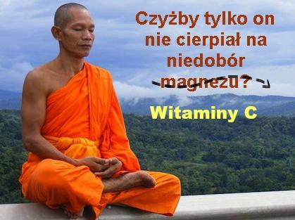 medytujący-mnich1