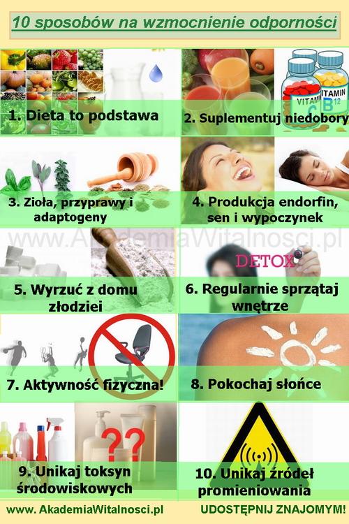 10-sposobów-na-wzmocnienie-odporności