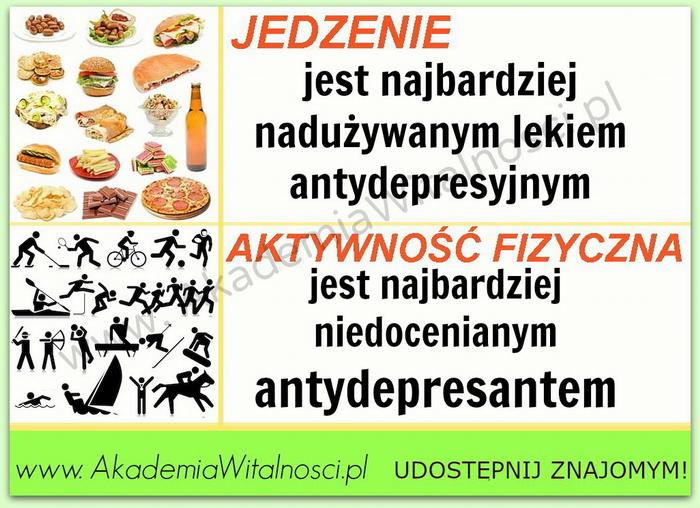 leki-antydepresyjne