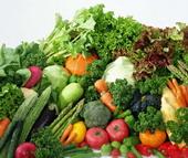 warzywa i owoce ikonka