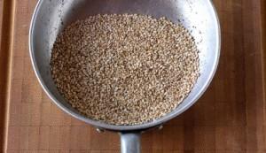 sól sezamowa