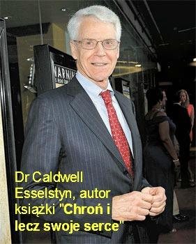 caldwell-esselstyn(1)