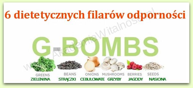 odpornosciowe-bomby1