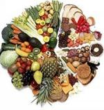 dieta ikonka