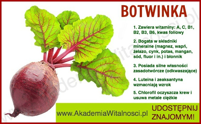 botwinka