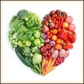 ikonka warzywa