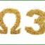 omega-3_ikona