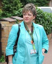 Marlena 2008