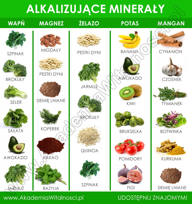 http://www.akademiawitalnosci.pl/wp-content/uploads/2013/09/gdzie-jakie-mineraly.jpg