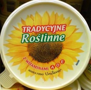Tradycyjne_Roslinne