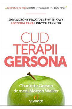 cud-terapii-gersona